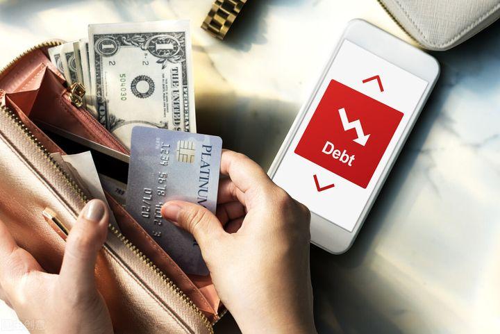 医院押金可以刷信用卡吗(信用卡刷卡商户注意事项)