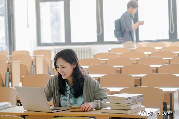 学生怎么在网上赚钱(学生网上赚钱有哪些方法)