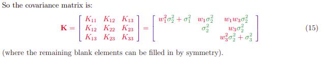 从零手写VIO——(四)基于滑动窗口算法的 VIO 系统:可观性和一致性(上)舒尔补插图(37)