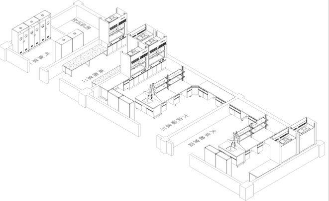 I2c Pixhawk Wiring Diagram