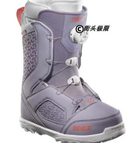 滑雪雪具-单板雪鞋