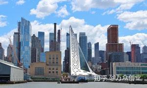 深圳公司办理银行账户开户的流程是怎样的