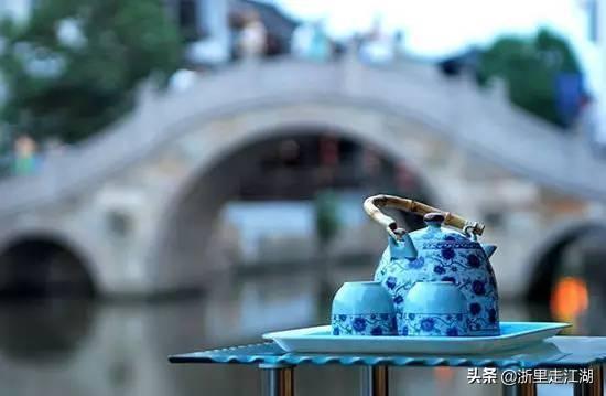 西塘和乌镇哪个更值得去(西塘古镇有什么景点吗)