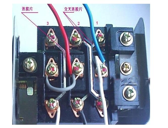 三相四线是什么意思?发电机三相四线是接地还是接零?
