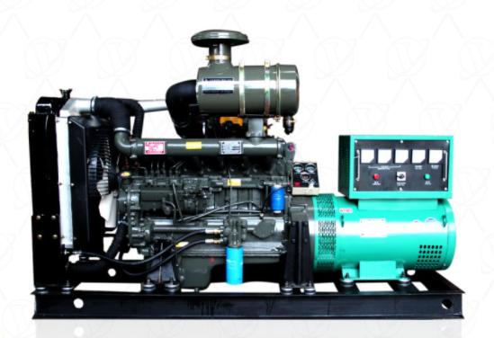 发电机组产品图-国内发电机组厂家增长行业现状-国内柴油发电机厂家增长趋势变化