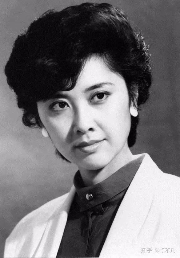 86版《西游记》第一美人朱琳32年后什么样呢?网友:一如往昔- 知乎