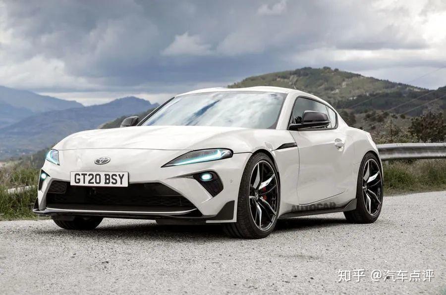 86 brz 新型 【スバル新型BRZ】2021年6月「2代目!」フルモデルチェンジ日本発売!最新情報、スペック、価格は?