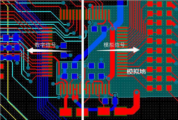 电路板是如何设计出来?什么样的电路板设计很厉害?