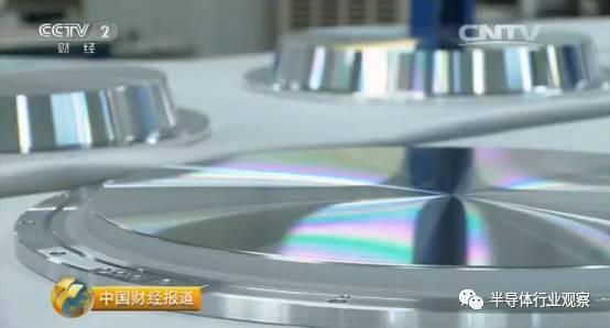 国内芯片技术交流-中国半导体在三个领域打破了国外垄断|半导体行业观察risc-v单片机中文社区(7)