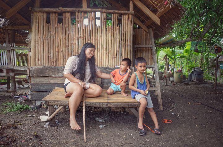 生活攻略-菲律宾是什么样的?整理知乎大神回复,感受颇深-菲律宾中文网(93)
