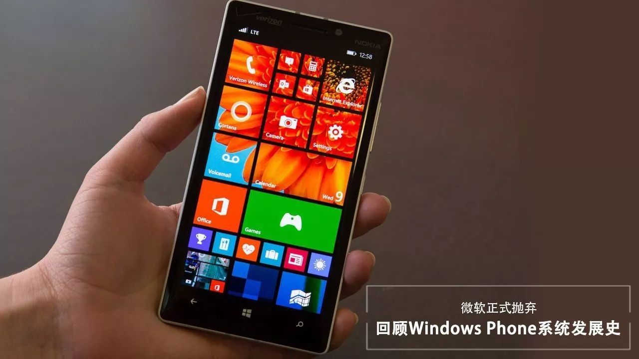 Iphone 同期 windows