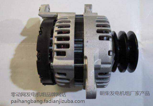 发动机+玉柴发电机组品牌,国产柴油发电机组品牌
