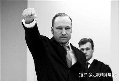 李占春:美国乱局真相_图1-6