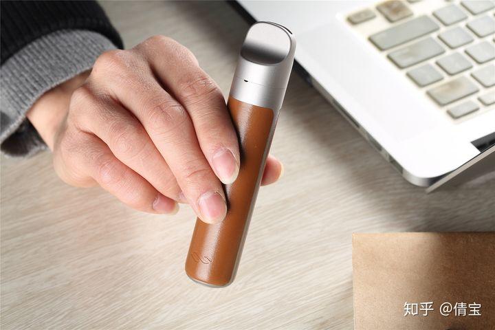 电子烟有害吗?不乱花钱,教你正确入坑电子烟