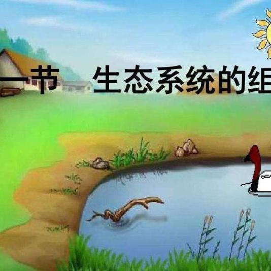 麒麟动态_生态系统 - 知乎