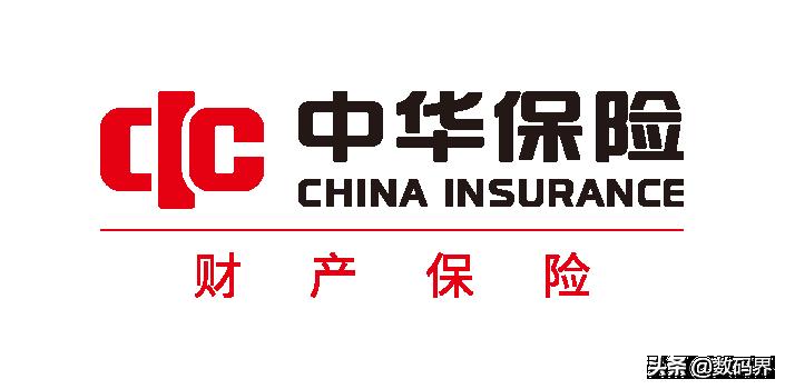 中华联合保险怎么样(中华联合车险怎么样)