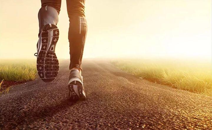 让孩子运动吧!儿童运动的5项目好处