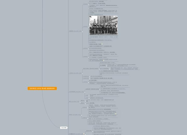 合辑—macOS平台不容错过的必备软件神器推荐插图(2)