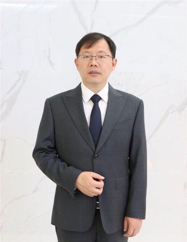 箭牌家居王齐召:优质的客户服务让品牌散发出更长远的生命力