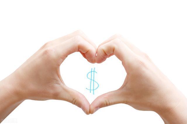 生活中做副业是很有必要的,有钱能解决95%的烦恼以及困难