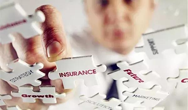 保险公估人什么意思(保险公估人有什么作用呢)插图(2)