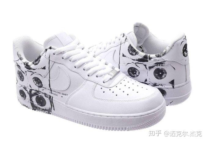 便宜的莆田鞋在哪里买,nike最火的鞋子 时尚有舒适