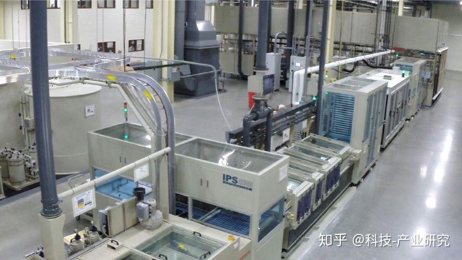 電機 pcb 三菱