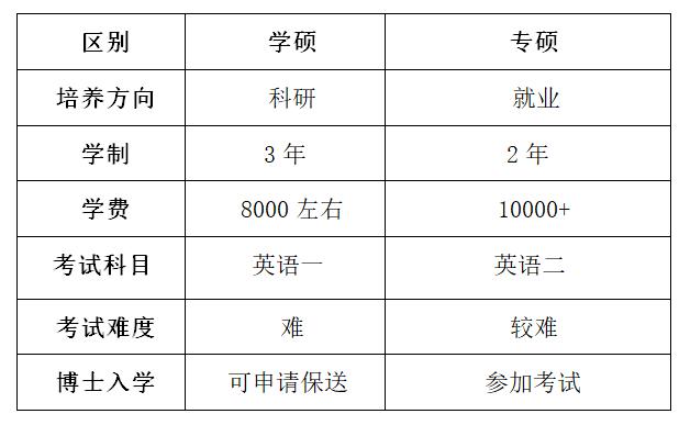 v2-6417cd000f5bbc878d2c1dfc09ada96e_720w.jpg?source=c8b7c179
