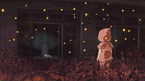 再見螢火蟲的圖片搜尋結果