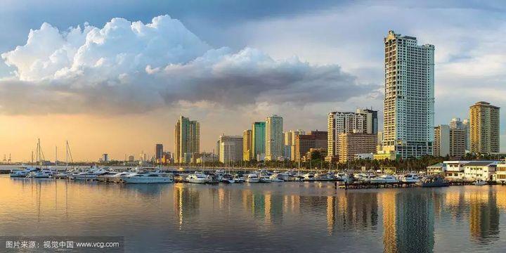 生活攻略-菲律宾是什么样的?整理知乎大神回复,感受颇深-菲律宾中文网(124)