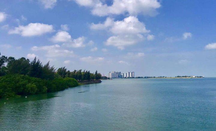 海南是不是全国最穷的(为什么海南是最委屈的城市)