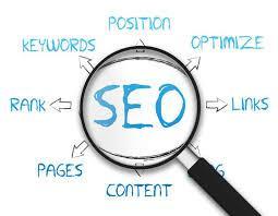 搜索引擎优化(SEO) - 知乎