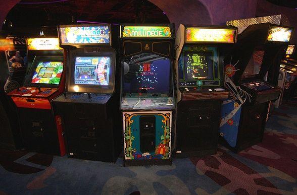 《网页里的电脑博物馆:模拟器≠盗版!模拟器玩家的正版指南》