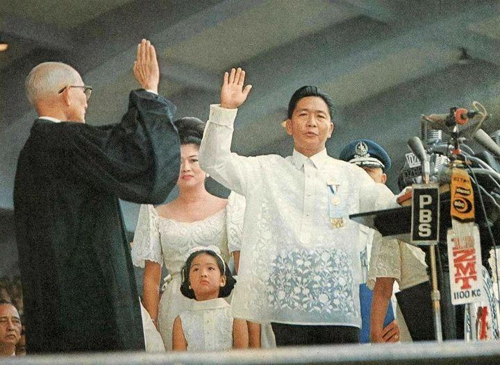 生活攻略-菲律宾是什么样的?整理知乎大神回复,感受颇深-菲律宾中文网(135)