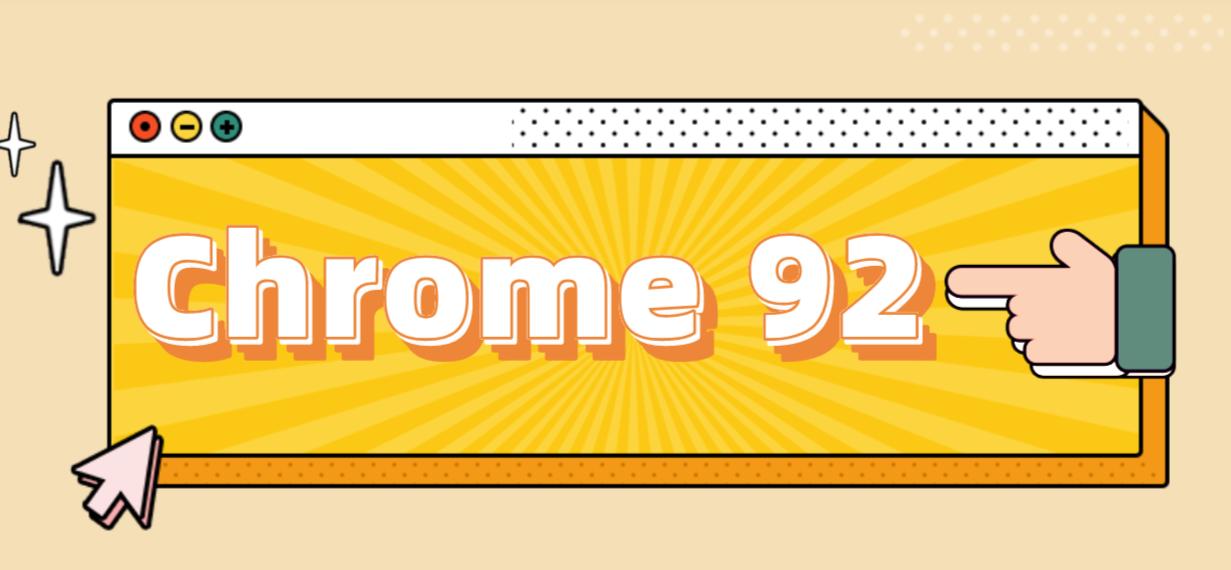chrone