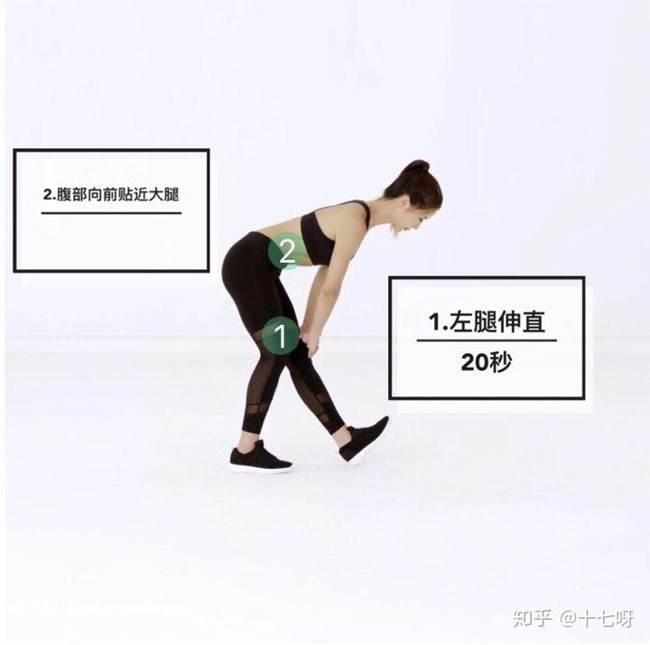《跳绳和跑步哪个瘦身好?》