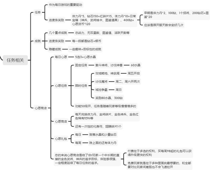 v2-88b2d59222e1744053952a72d8e04dd3_720w.jpg
