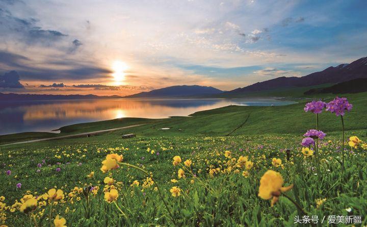 赛里木湖是哪里的(赛里木湖好玩吗)
