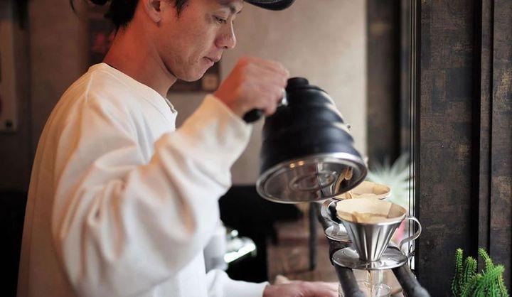 隅田川咖啡:从销量超三亿到签约亚运,杭州国产咖啡登上国际舞台