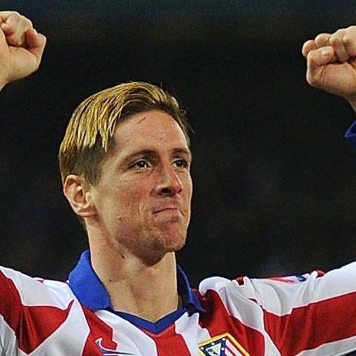 费尔南多·雷东多_费尔南多·托雷斯(Fernando Torres) - 知乎