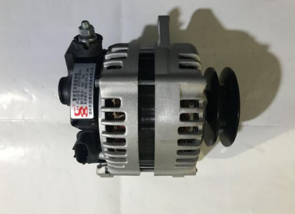 中小型柴油发动机+玉柴和朝柴发电机组之间对比哪个比较好呢?