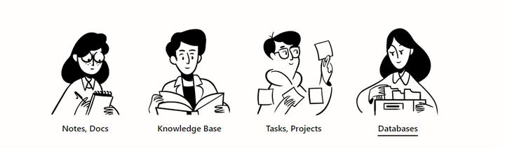 有哪些可称为「办公室神器」的软件或App?插图(4)