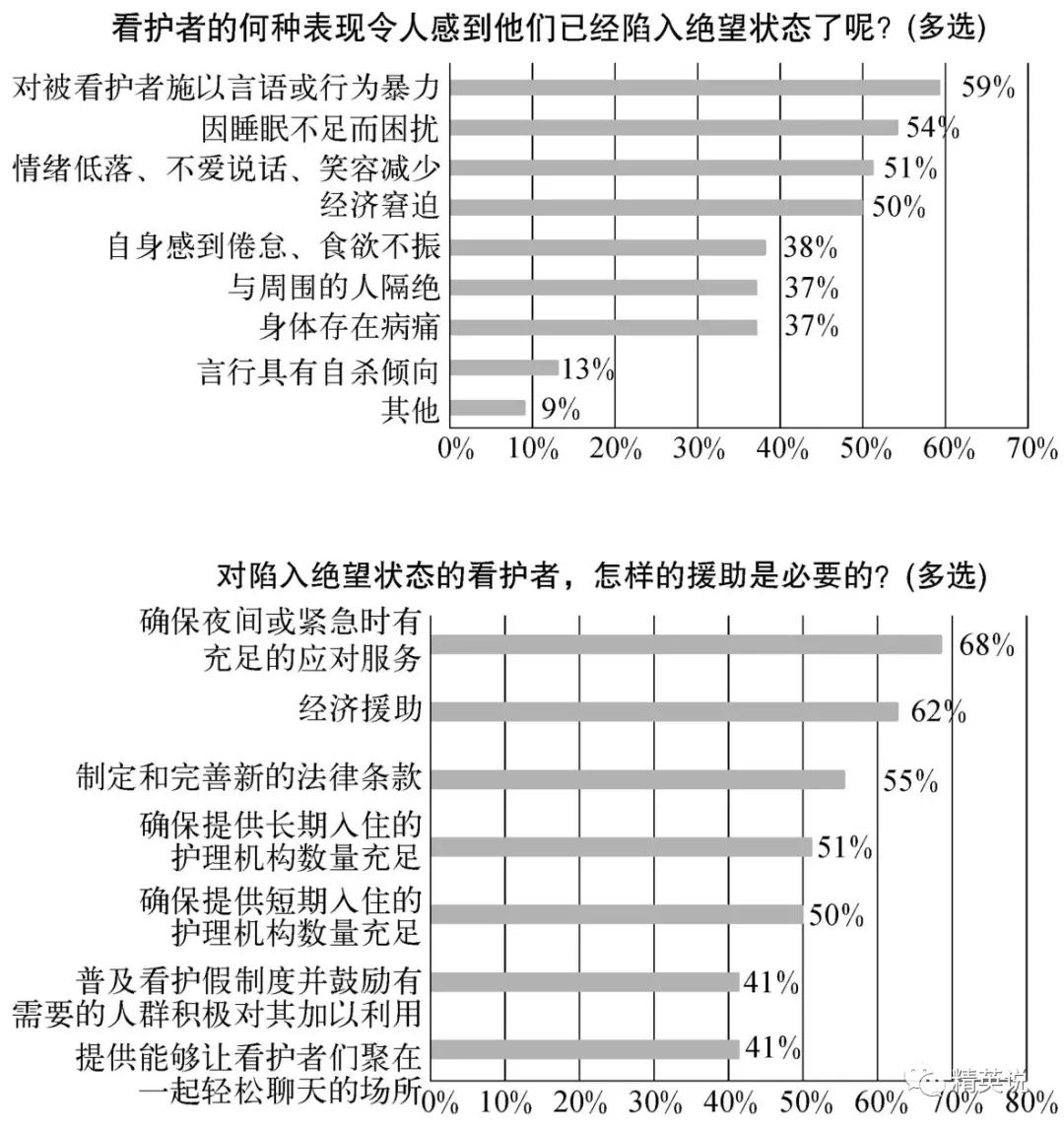 病 問題 川崎 看護 川崎病の看護計画 原因と症状、看護過程、アセスメント、看護問題