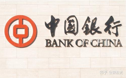 2019年中国银行「放水」,竟然是0额度!