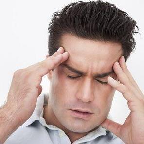 偏头痛的症状及治疗_头痛 - 知乎