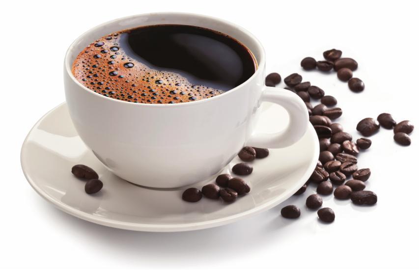 喝咖啡会增加心脏病的风险吗?-云奇网