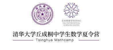 数学 自由 研究 中学生