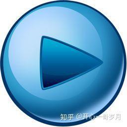 Ae如何渲染输出最高清晰度 最佳画面质量视频 知乎