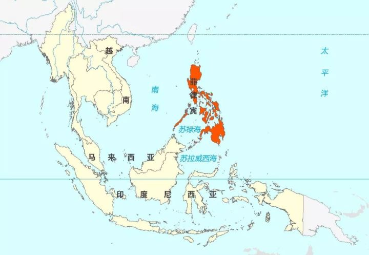 生活攻略-菲律宾是什么样的?整理知乎大神回复,感受颇深-菲律宾中文网(119)