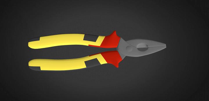PPT未来几年的成长趋向是向3D拓展吗?